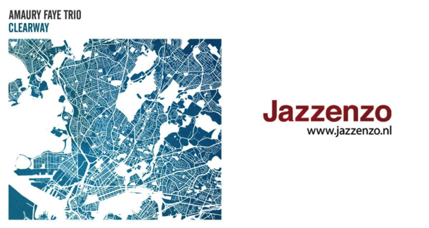 Clearway Reviewed on Dutch Website Jazzenzo