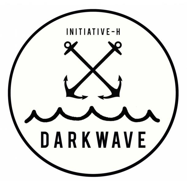 Initiative - H Darkwave